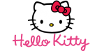 Hello Kitty by Sanrio at Cute-Stuffs.com!