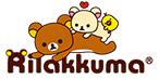 Rilakkuma by San-X at Cute-Stuffs.com!